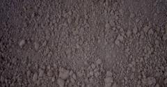 United Sand Trucking Inc - Ogden, UT