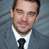 HealthMarkets Insurance - Mike Gatteri