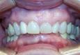 Complete Family Dental - Cedar City, UT