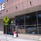 Grand Lake Ace Hadware - Piedmont, CA