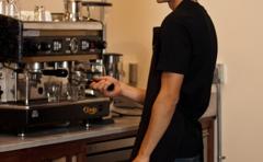 Miss Molly's Coffee Company