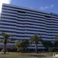 Centreline - Miami, FL