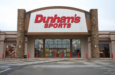 Dunham's Sports - Farmington Hills, MI