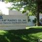 Elkay Plastics Company - Hayward, CA