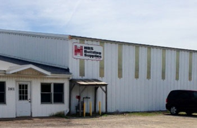 Hbs Building Supplies-Erie Inc - Erie, PA