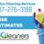 iCleaners,LLC