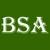 Bristol Surgical Associates PC