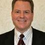 Dr. Steven Jay Welish, MD