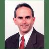 Tom Salzberg - State Farm Insurance Agent