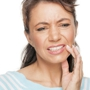 North Suburban Endodontics - Kermit M Radke, DMD
