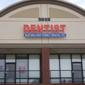 Buford hwyFamily Dental - Atlanta, GA