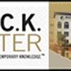 The BACK Center