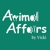 Animal Affairs By Vicki