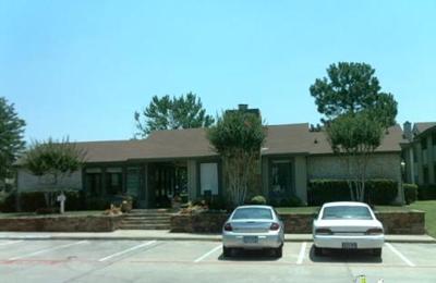Cantebria Crossing - Bedford, TX
