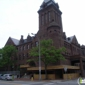 Rochester Building & Zoning - Rochester, NY