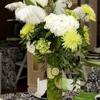 Michael's Heritage Florist