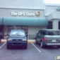 The UPS Store 0314 - Tampa, FL
