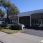 City Electric Supply - San Leandro, CA