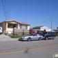 San Leandro Citycabs - San Leandro, CA
