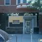 Gold Star Bar - Chicago, IL