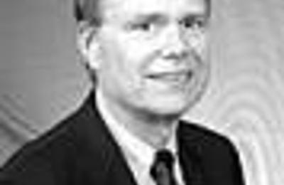 Dr. David S Moore, MD - Hattiesburg, MS