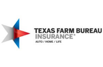 Texas Farm Bureau Insurance - Ann Arbor, MI