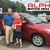 Alpha Motor Sales Inc
