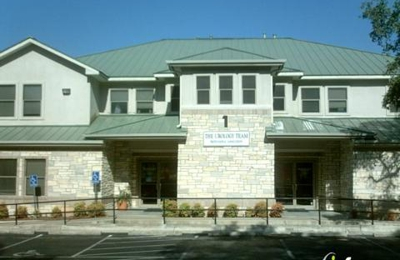 U S  Dermatology Partners of Austin - Jollyville 11410