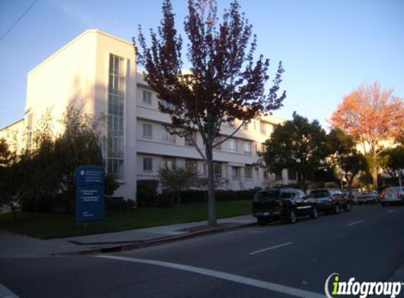 Disabled Community Health Clnc - Berkeley, CA