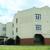 Genacross Lutheran Services-Toledo Campus