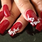 Image Haircut & Nail Spa - Redwood City, CA