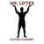 Mr. Lifter Moving Company