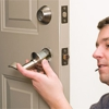 Locksmith Services in Lawrence MA