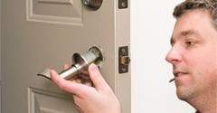 Best Locks Locksmiths - Miller Place, NY