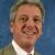 Alfa Insurance Ken Hargett