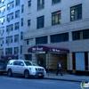 Coast To Coast Contract Carpet Corp