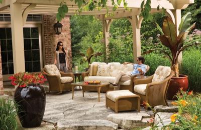 Parru0027s Discount Wicker Rattan U0026 Outdoor Furniture   Lawrenceville, GA