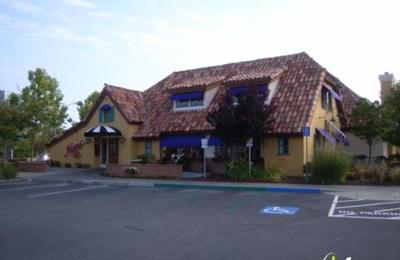 Mimi's Cafe - Foster City, CA