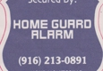 Best Security Products - Sacramento, CA