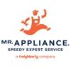 Mr. Appliance of Delaware and Newark