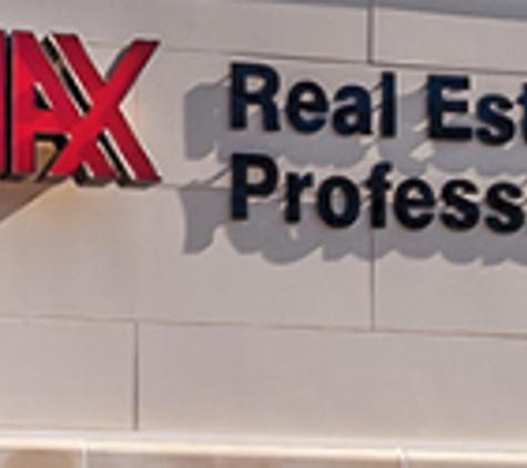 Re/Max Real Estate Professionals - Columbus, IN