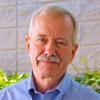 Dr. John Emberson, MD