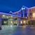 Holiday Inn Express & Suites Portland-Jantzen Beach