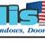 Allis Awning Windows Doors & More