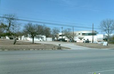 New Age Psychic - San Antonio, TX