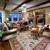 Carole Frances I.D.S. Interior Design LLC