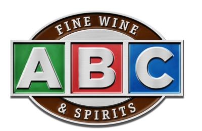 ABC Fine Wine & Spirits - Spring Hill, FL
