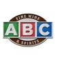 ABC Fine Wine & Spirits - Tallahassee, FL