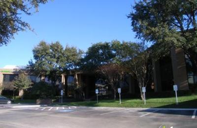 US MJD Inc - Dallas, TX