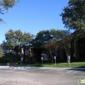 Tran, Caroline - Dallas, TX